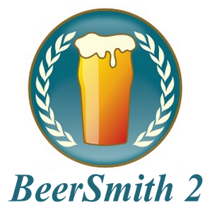 BeerSmith Home Brewing Software Logo
