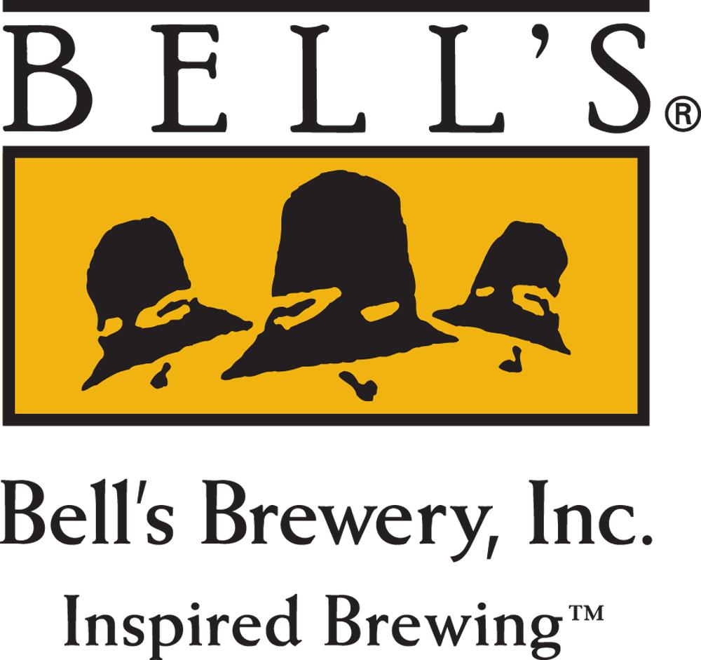 Bell's Brewery, Inc. Logo