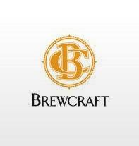 Brewcraft USA Logo