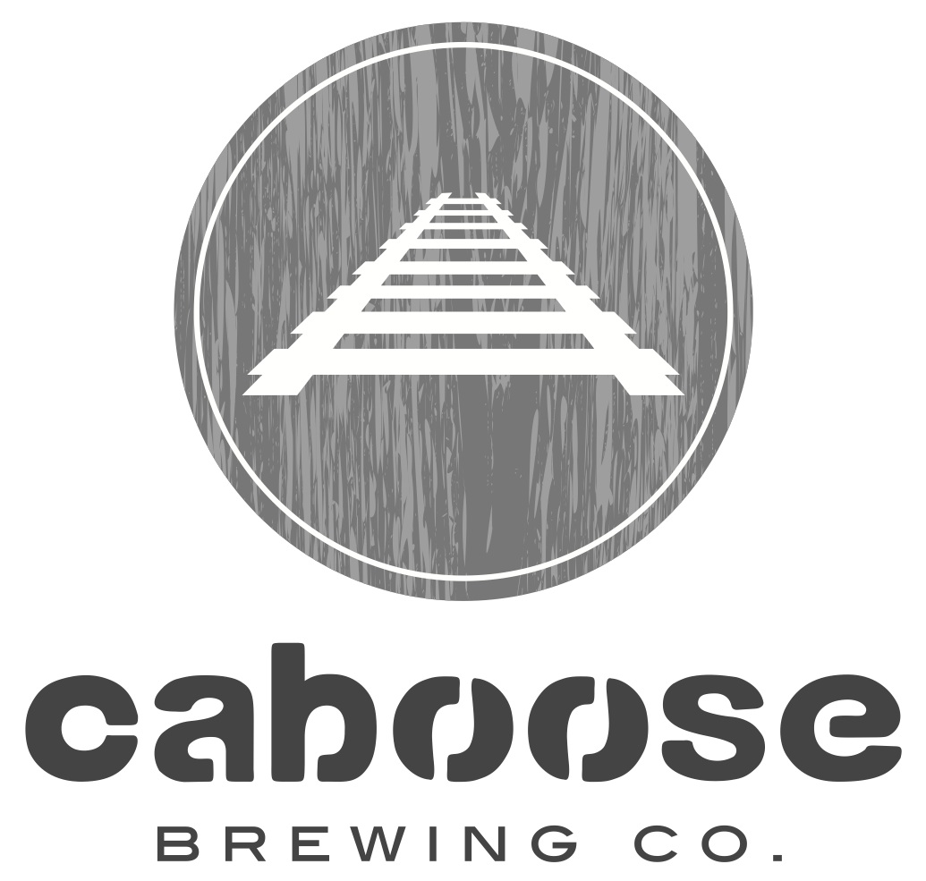 Caboose Brewing Co