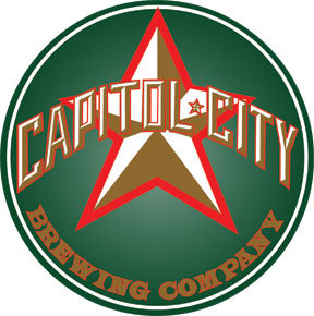 Capitol City Brewing Co Logo