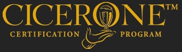 Road To Cicerone Logo