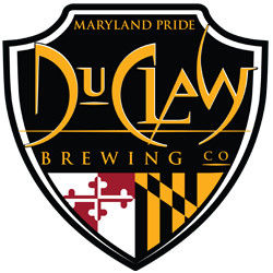 DuClaw Brewing Co Logo