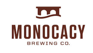 Monocacy Brewing Co Logo